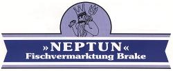 Neptun Hullmann Fischvermarktungs OHG