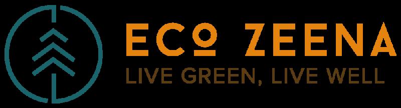 Eco Zeena