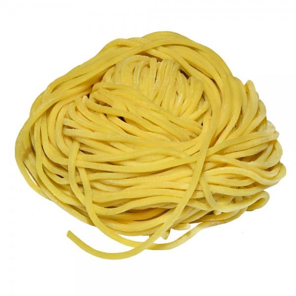 Spaghetti (frisch)