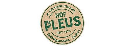 Hof Pleus