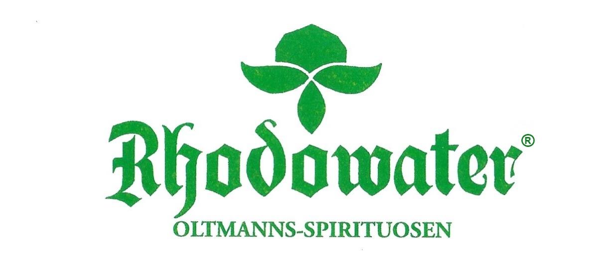 Oltmanns-Spirituosen