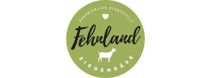 Ziegenhof Hebelermeer/Fehnland Ziegenkäse