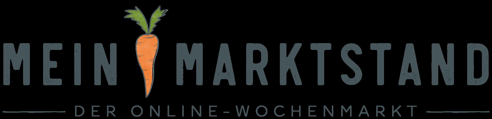 MeinMarktstand A&I
