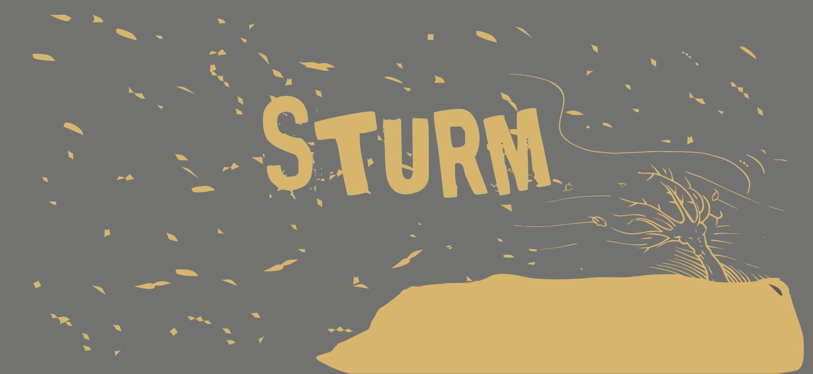 Weingut Sturm