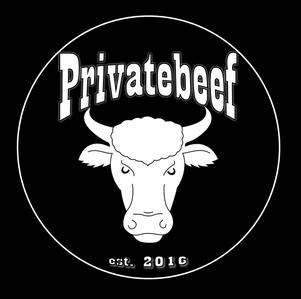 Privatebeef