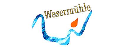 Wesermühle GbR