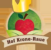 Hofladen Krone-Raue