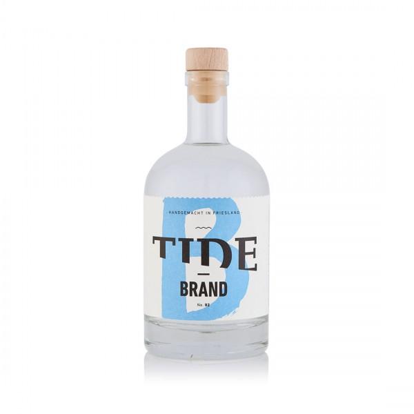 Tide Brand