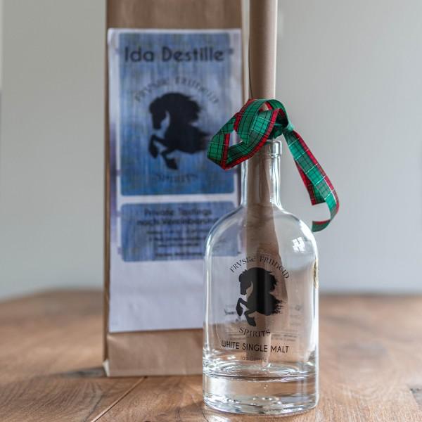 Whisky Tasting - Old Honorables Offer