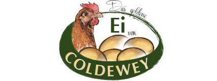 Coldewey Ei