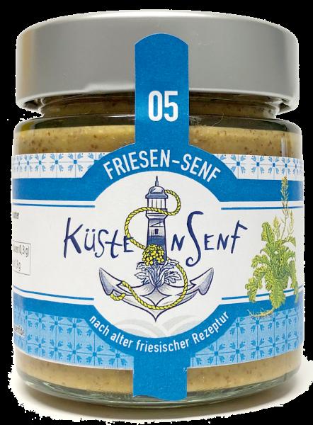 Friesensenf
