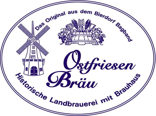 Ostfriesen Bräu – Historische Landbrauerei mit Brauhaus