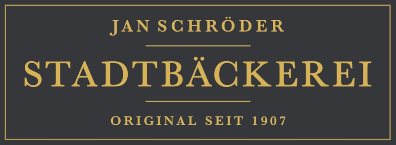 Stadtbäckerei Schröder GmbH