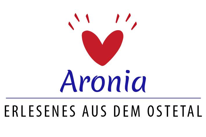 Aronia - Erlesenes aus dem Ostetal