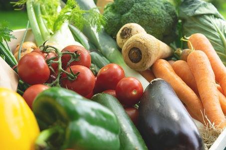 Kochen-Vergane-Vegetarische-VielfaltOGTWwZCbMj5i4