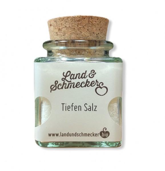 Tiefen Salz