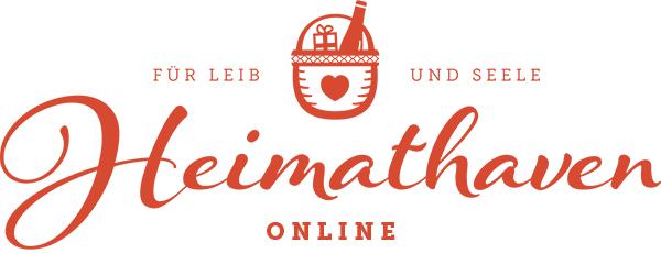 Heimathaven Oldenburg