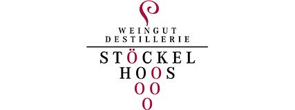 Weingut-Destillerie Stöckel-Hoos Martina und Reiner Hoos GbR