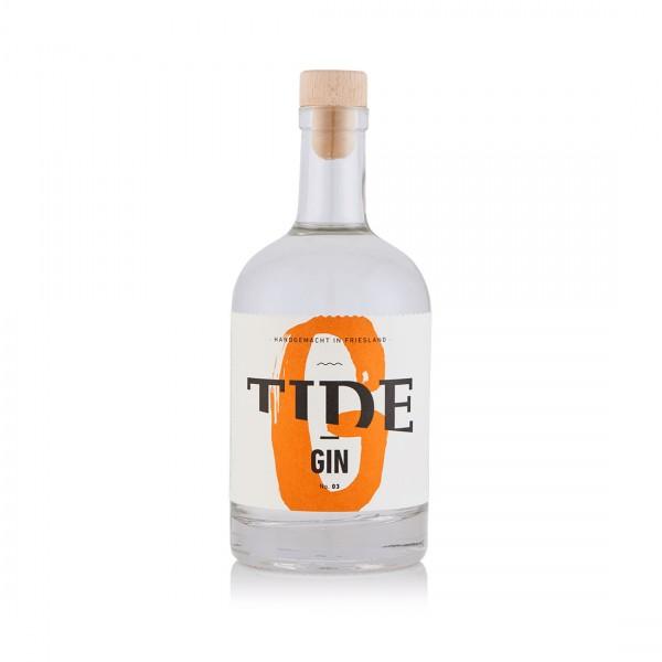 Tide Gin