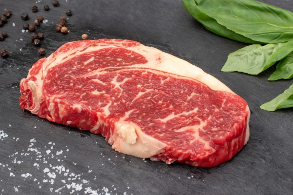 Wagyu Ribeye Steak/Entrecote DryAged