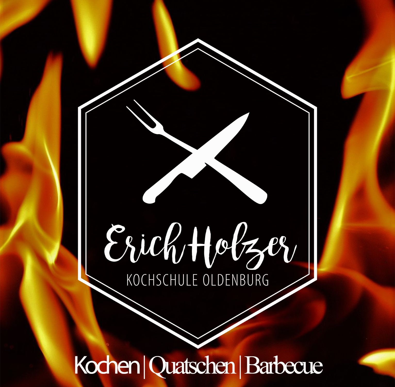 Kochschule Erich Holzer