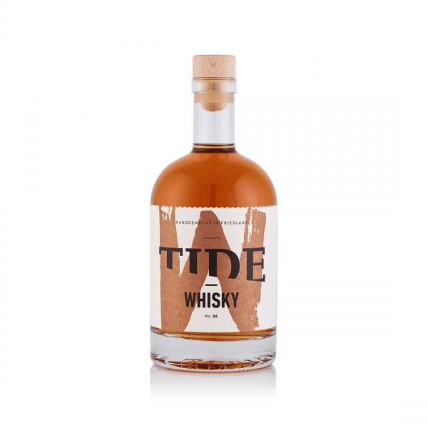 Tide Whisky
