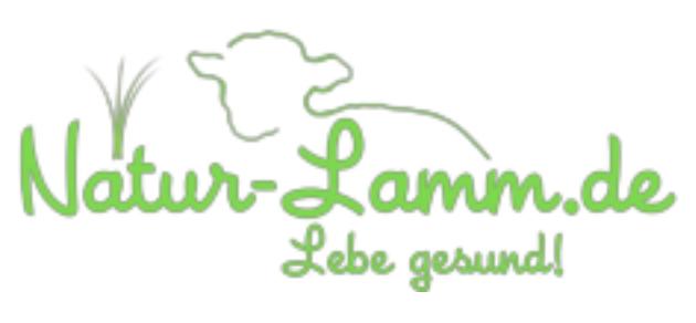 Schäferei Natur-Lamm