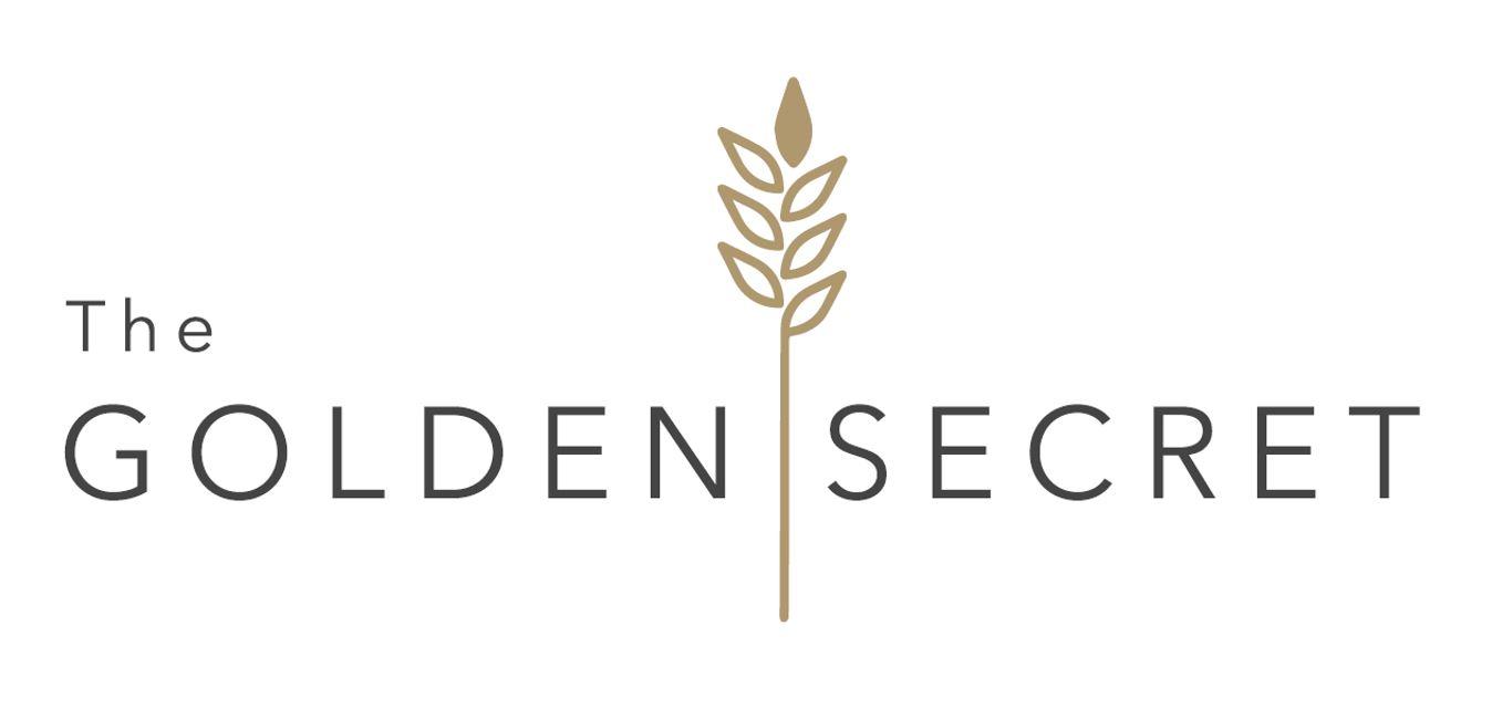 The Golden Secret GbR