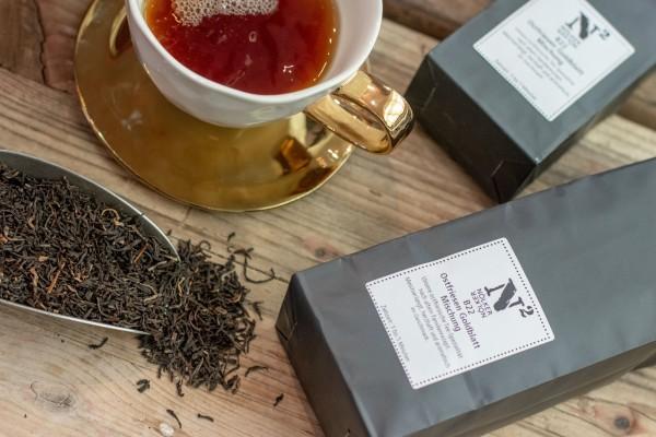 Ostfriesen Goldblatt Mischung - Tee
