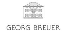 GEORG BREUER