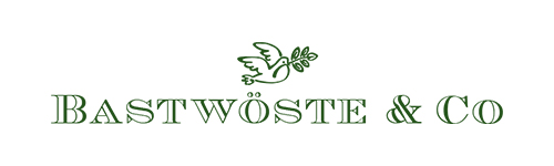 Bastwöste & Co GmbH & Co. KG