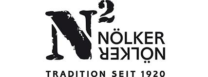 Nölker & Nölker Inh. Hendrik Nölker e.K.