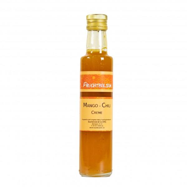 Essig Mango-Chilibalsam