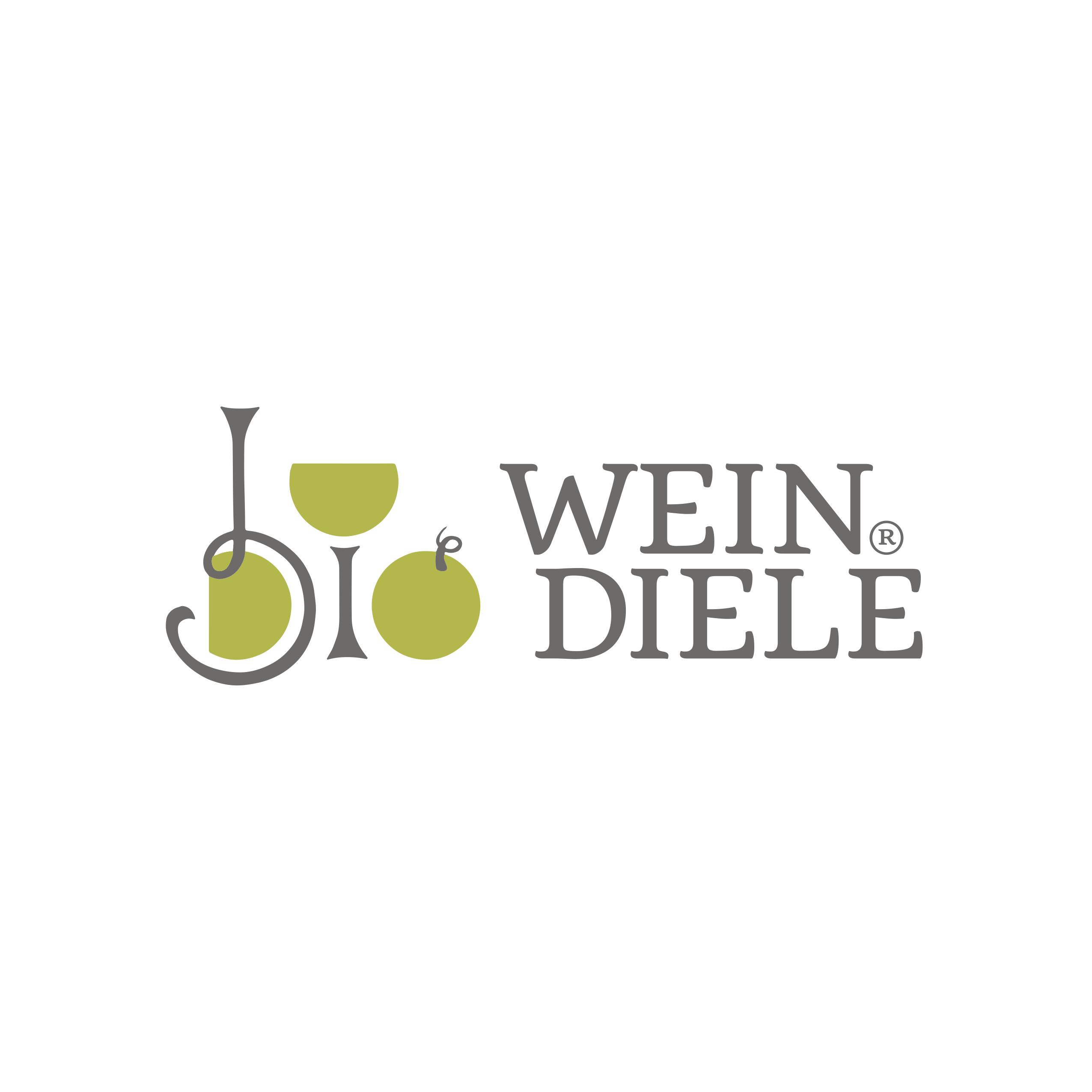 Weindiele® M.K. Weinhandel UG (haftungsbeschränkt)