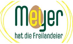 Hof Meyer Harbern GmbH