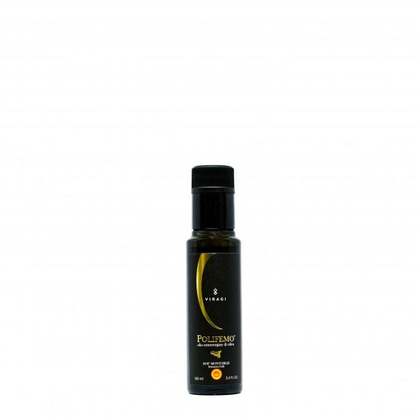 Polifemo Olivenöl