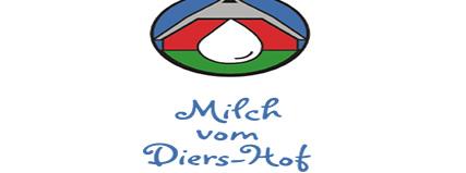 Milchhof Diers GbR