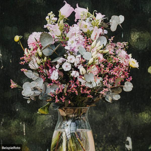 """Blumenstrauß - """"All Summer long"""""""