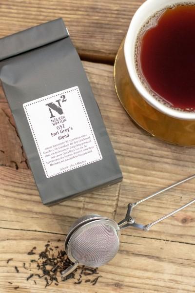 Earl Greys blend - Tee