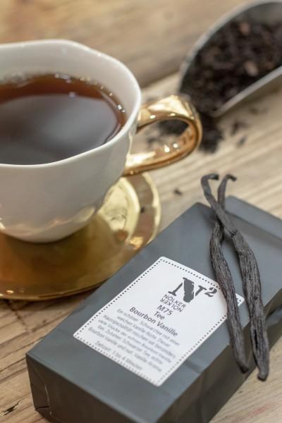 Bourbon Vanille - Tee