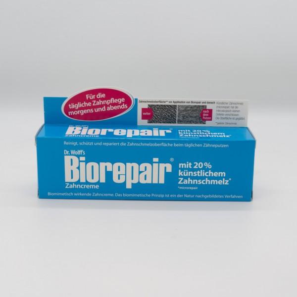 Zahnpasta Original von Biorepair