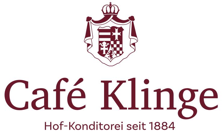 Café Klinge