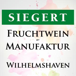 Fruchtweinmanufaktur Siegert