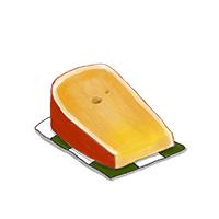 MeinMarktstand-Online-Wochenmarkt-Regionale-Produkte-bestellen